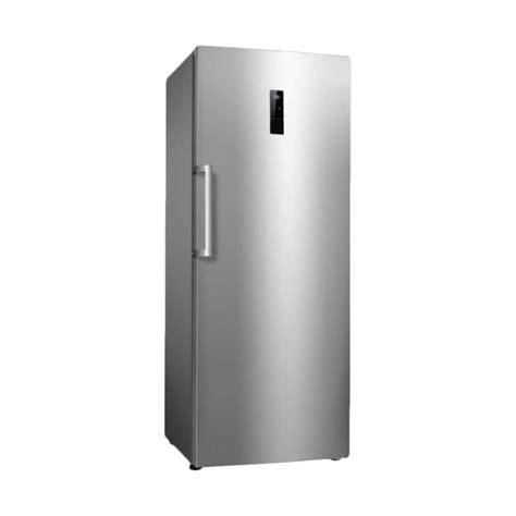 Daftar Lemari Es Mini Murah daftar harga kulkas mini murah dan berkualitas mataharimall