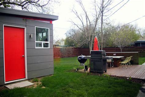 Arapahoe House Detox Co by Arapahoe House 28 Images Arapahoe House 28 Images