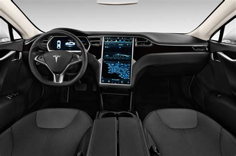 price of 2015 tesla model s 2015 tesla model s reviews and rating motor trend