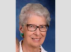 "Marie Evenski ""Ann"" - Rochester Cremation M 2300 S"
