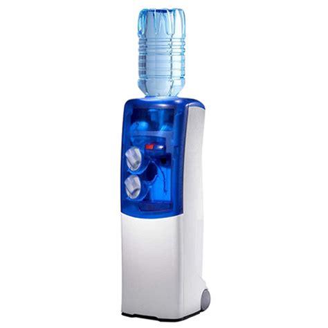 erogatori acqua ufficio dispenser d acqua modello emax h distributori acqua alla