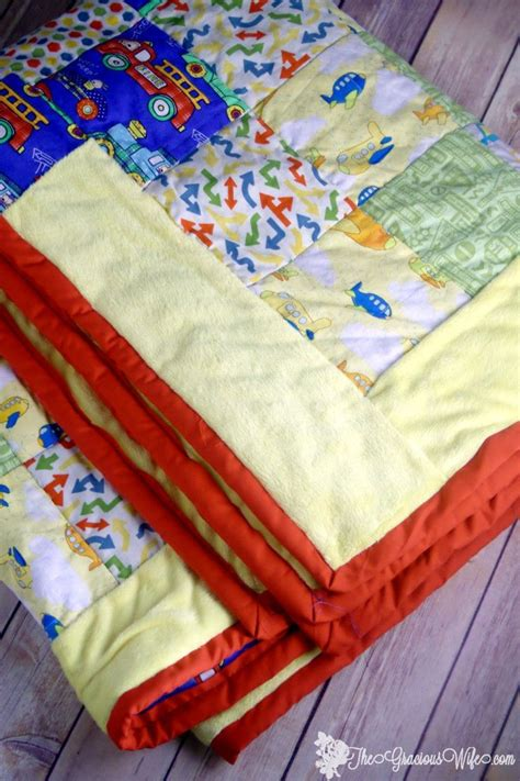 Binding Your Quilt by 17 Best Images About Quilts On Compass