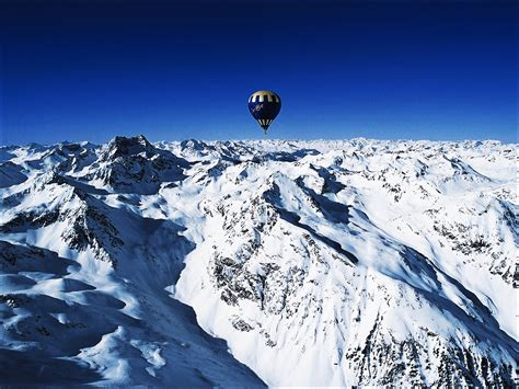best snowboarding best snowboarding resorts in the world alux