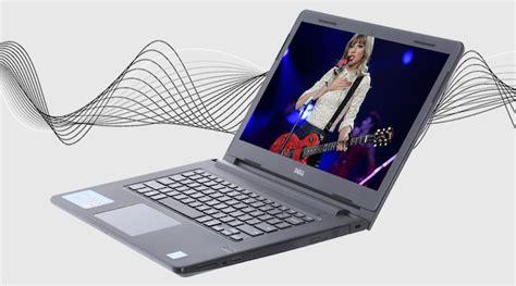 Notebook Dell Vostro 3468 I5 7200u 4gb 1tb 14 Win10 Vga dell vostro 3468 i5 gi 225 tốt c 243 trả g 243 p thegioididong