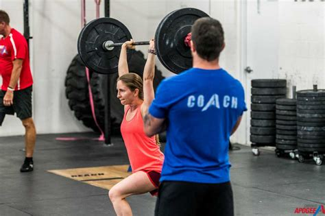 Apogee Fitness - crossfit apogee the 1 crossfit bootc and fitness
