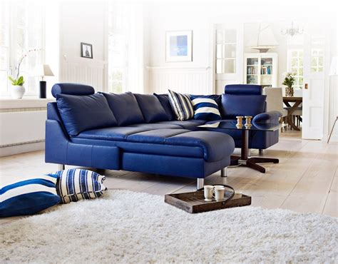 living room with blue couch blue couch living room ideas blue living room furniture