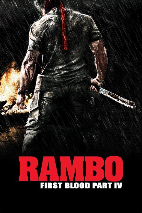 rambo  blood part iv jpg beeimg