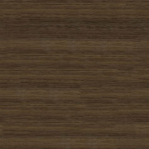 Holz Walnuss by Walnut Wood Veneer Walnut Veneer Light Tom