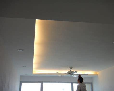 Home Interior Kitchen Designs kings design studio pte ltd renoworld com sg