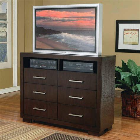 tv dressers for bedrooms tv dressers for bedrooms verona bedroom tv dresser