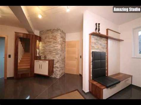interior dekorieren ideen für wohnzimmer moderner vorraum sch 246 ne ideen f 252 r das interior mit