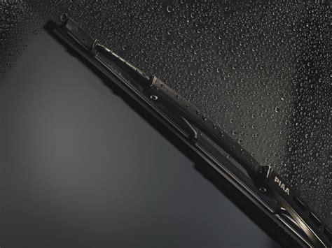 best wiper blades top 10 best windshield wiper blades 2018 wiper blades