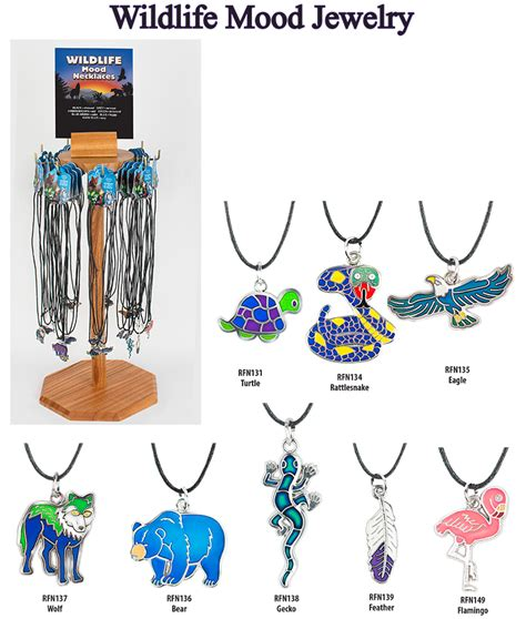 Wholesale Home Decor Trade Shows by Mood Jewelry Squire Boone Village Products Bloom