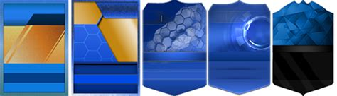 fifa 11 ultimate team card template toty cards guide for fifa 16 ultimate team
