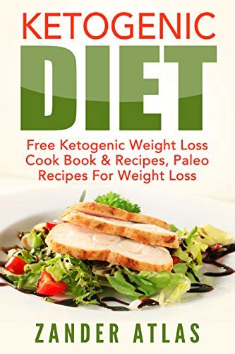 printable weight loss recipes ketogenic diet free ketogenic weight loss cook book