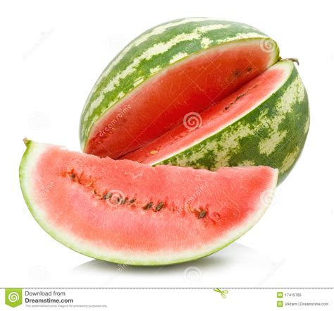 Jumping Beans Gir Watermelon Pink 2d watermelon royalty free stock photo image 17415765