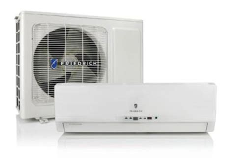 ductless room air conditioner ductless mini split air conditioners cooling and heating