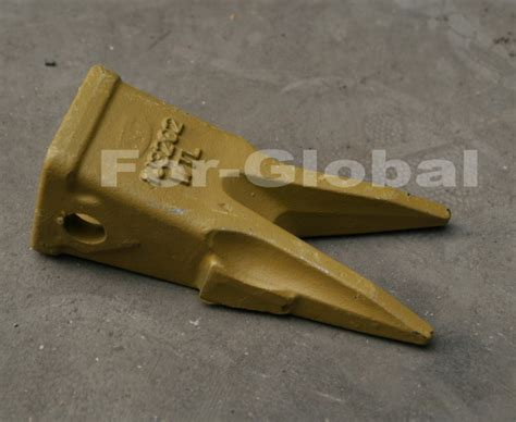 Tooth Tiger Pc200 caterpillar j300 heavy duty tiger tooth teeth
