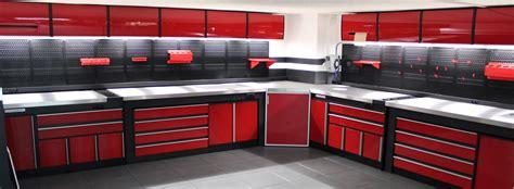 how to design a garage workshop how to design a garage workshop best free home