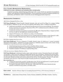 Resume Block Format by Solicited Application Letter Block Style Sle Applicationlettersemiblockstyle