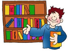 Accelerated Reader Bookshelf Books Amp Bookshelves Clipart For Kids Amp Teachers