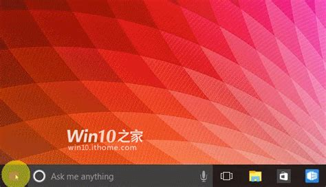 wallpaper windows 10 gif cortana live wallpaper windows 10 wallpapersafari