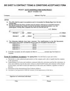 terms and conditions of employment template terms and conditions of employment template forms