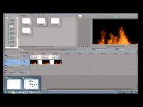 tutorial sony vegas pro 11 intro sony vegas pro 11 tutorial einfaches intro erstellen