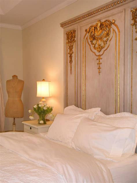 french inspired bedrooms french inspired design from hgtv interior design styles