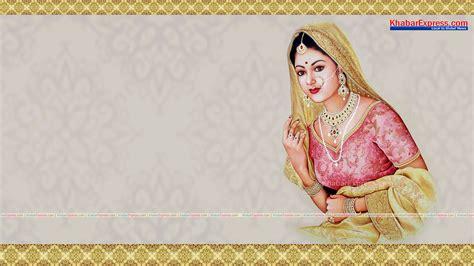 rajasthani wallpaper for pc www rajsthani wallpaper com tattoo design bild