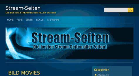 filme stream seiten up access stream seiten filme serien dokumentationen