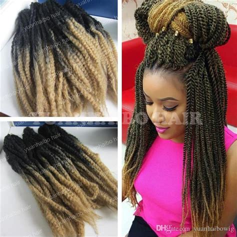 marley braid hair colors marley braids colors www pixshark images galleries