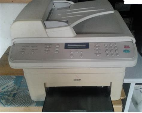 Toner Xerox Pe220 xerox workcentre pe220 printer driver