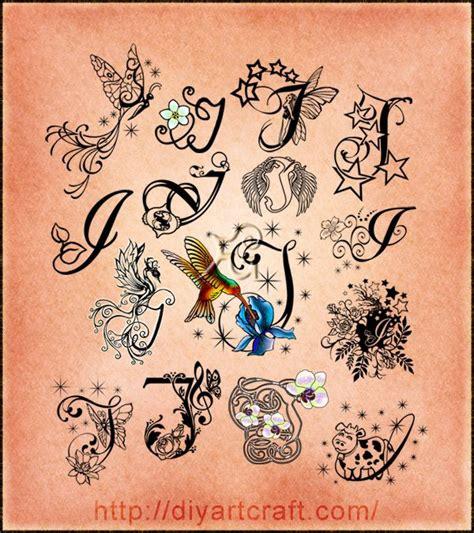 tattoo lettering inspiration lettering i typography lovely lettering inspiration