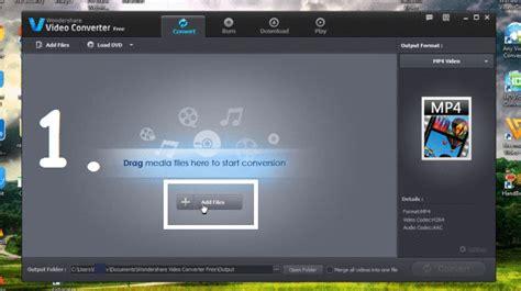 best free audio file converter 5 best free audio format converter software