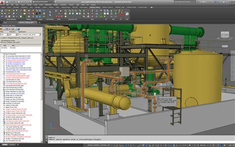 plant layout features features of cadworx plant design software suite