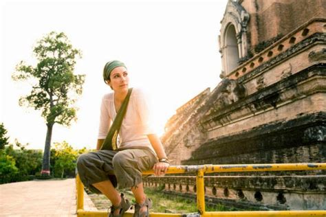 best vacation spots for singles best vacation spots for single thailand