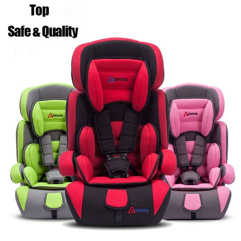 Baby Safety Car Seat Car Seat Portable top quality portable baby car seats child safety car seat