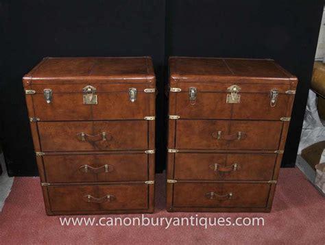 Schublade Englisch by Canonbury Antiquit 228 Ten Gro 223 Britannien Kunst