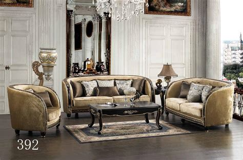 Traditional Style Furniture Living Room by Traditional Style Living Room Furniture Daodaolingyy