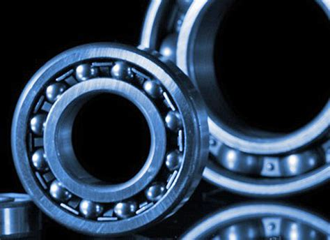 Bearing Motor Beat beat plant equipment failures with continuous thermal monitoring sensors magazine