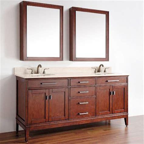awesome bungalow bathroom vanity bungalow house ideas