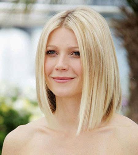 golden blonde long bob for women hairstyles weekly 25 hairstyles for long bob hairstyles haircuts 2016 2017