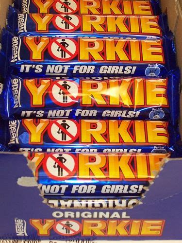 yorkie food brands 1000 images about uk food brands on pudding mix