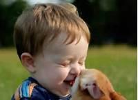 Funny Children Pictures  Zee Post