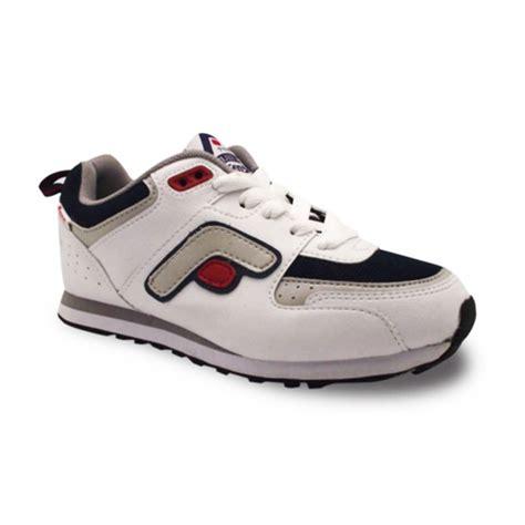 Sepatu Dc 48 sepatu fans koleksi sepatu sekolah dan dewasa deals for only rp159 000 instead of rp189 000