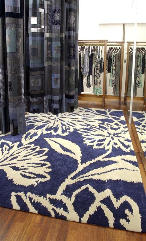 ikat rugs australia mesmerizing ikat rugs australia 50 on home decor ideas with ikat rugs australia 3225