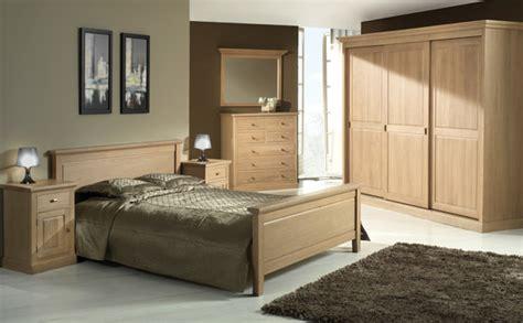 chambre a coucher complete pas cher belgique chambre 224 coucher pas cher belgique chambre coucher