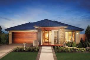 australian home design styles roof design ideas get inspired by photos of roofs from