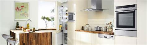 kitchen appliances ireland neff retailer belfast n i neff stockist dublin ireland